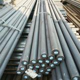 SAE 1045, S45c, barra 1045 de aço redonda do carbono de Ck45 AISI
