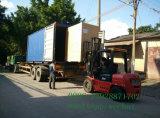 35kg Industrial Hospital Linen Hydro Extractor Machine Preços