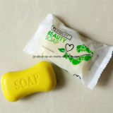 自然なフルーツの香水の抗菌性の浴室のTolietの石鹸