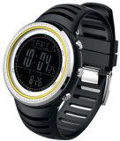 Het Slimme Horloge Fr802b van de Visserij van sporten