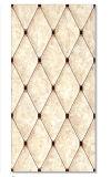 De ceramische Tegel van de Grens & de Verglaasde Tegel van de Grens