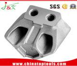 OEM Custom Aluminum는 Auto Part를 위해 정지한다 Casting