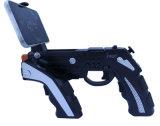 Пушка игры лазера Ar Bt регулятора игры высокого качества беспроволочная