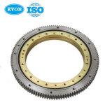 Rodamiento de anillo de rotación E32C Series (E. 972.25.00. D. 3)