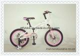 16inch scherzt Fahrrad, Kind-Fahrrad, 16inch Fahrrad der Kind-MTB,