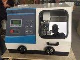 Q-80z Metallographic Scherpe Machine van de Steekproef