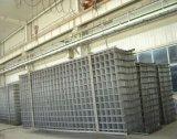 SL82 Australien konkretes verstärkenstandardineinandergreifen/Verstärkungsmaschendraht