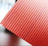 Carta da filtro del combustibile della cellulosa per l'automobile