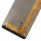 Handy ErsatzAparts LCD und Noten-Analog-Digital wandler für Fliege Fs517