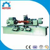 Haute précision de la machine de rectification du vilebrequin (mq8260 MQ8260AX20 MQ8260C)