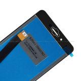 Smartphone Handy-Teile LCD-Bildschirm für Huawei genießen 6s