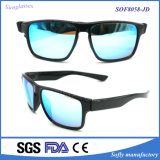 Qualitäts-zusätzliche ursprüngliche Sonnenbrille-klassische Modelle