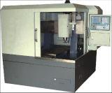 Fabricación de Metal de hoja de gran tamaño caja eléctrica