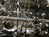 Mélangeur industriel de bande de Horizotnal de terre rare (ACE-WLDH-0864)
