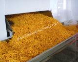 150kg pro die Stunden-Pommes-Frites, die Maschine braten