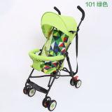 2016 Portable-Baby-Spaziergänger