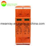 Protecteur de saut de pression de pouvoir de SPD pour C.C solaire 500V