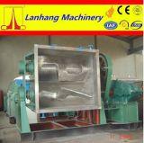 Qualität Lanhang Maschinerie-Gummi-und Silikon-Sigma-Kneter