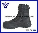 高品質511の軍のブートか戦術的なブートまたは軍隊のブートまたは戦闘用ブーツ(SYHJ-815)