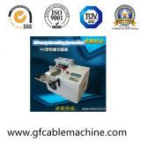 Ordinateur Automotical de haute précision/bande du tuyau de la machine de coupe