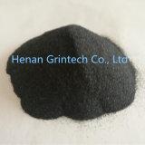 Bor-Karbid-Puder für keramische Industrie B4c