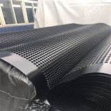 20mm Dimple Height HDPE Drainage Board