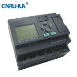 Controlador da Lógica do PLC da Alta Qualidade de Rhelc-18DC-Da-Tp
