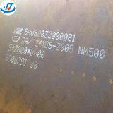 중국제 판매를 위한 Nm400 Nm500 Nm600 내구력이 있는 격판덮개