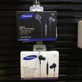 Original dans l'oreille des écouteurs de téléphone mobile pour Samsung S8/S8 Plus