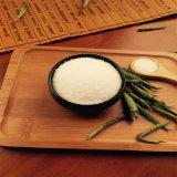 증명서를 준 Halal 또는 정결한 무게 설탕을 7 시간 감미 탁상 스테비아 분실한다