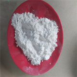 El dióxido de titanio de grado Anatase TiO2 A101, TiO2 para la pintura, tinta, de plástico