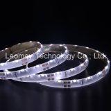 Hauptstreifen-Licht der dekoration-SMD335 seitlichen der Beleuchtung-LED