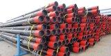 Nahtloser Stahl-Gehäuse und Tubing/OCTG für Öl-und Wasser-Vertiefung