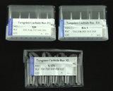 Зубоврачебный карбид вольфрама Burs клиники