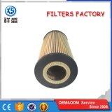 벤즈를 위한 자동 필터 제조자 공급 기름 필터 6611803309
