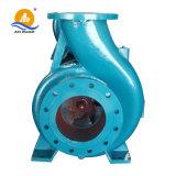 Single Stage Clarification Eau Fin Aspiration Centrifuge Pompe D'irrigation