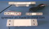 10kg, 40kg, célula de carga de aluminio de la viga 40kg para las escalas electrónicas (QL-11)