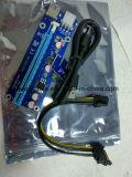 60cm Mini-PCI-E drücken Aufbruch Kabel 006c zum USB-3.0 aus