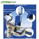 공장 가격 초음파 플라스틱 용접공 20kHz 2000W