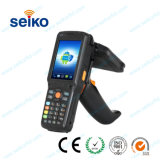 Ordinateur de poche PDA WiFi lecteur RFID /Android avec GPS