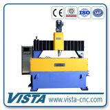 CNC 격판덮개 드릴링 기계 (Cdmp 시리즈)