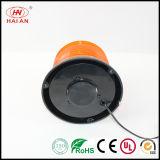 Lumière d'alarme de secours à LED Avertisseur d'avertissement Beacon Light Recovery Light Beacon clignotante