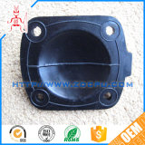 Mechanical seal Good air Tightness Rubber Diaphragm for pump