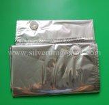 aseptischer Aluminiumbeutel 20L im Kasten, Saft/Wasser/Spiritus-Beutel, flüssige Verpackung