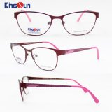Optisch Frame Kf1126
