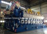 Wartsila 26 Kraftstoffeinsparung-Marinedieselmotor für Verkauf