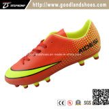 Le football occasionnel de mode de Lateset chausse 20130b