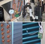 2018高品質セリウムが付いている大気水発電機