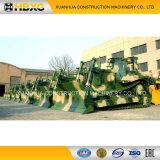 SD7N haute Bulldozer de plongée 230HP