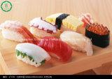 CNC UHMWPE Sushi Moldes